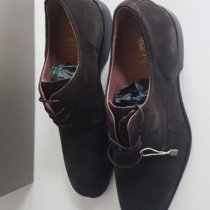 Mens Dress Shoe Bruno Magli